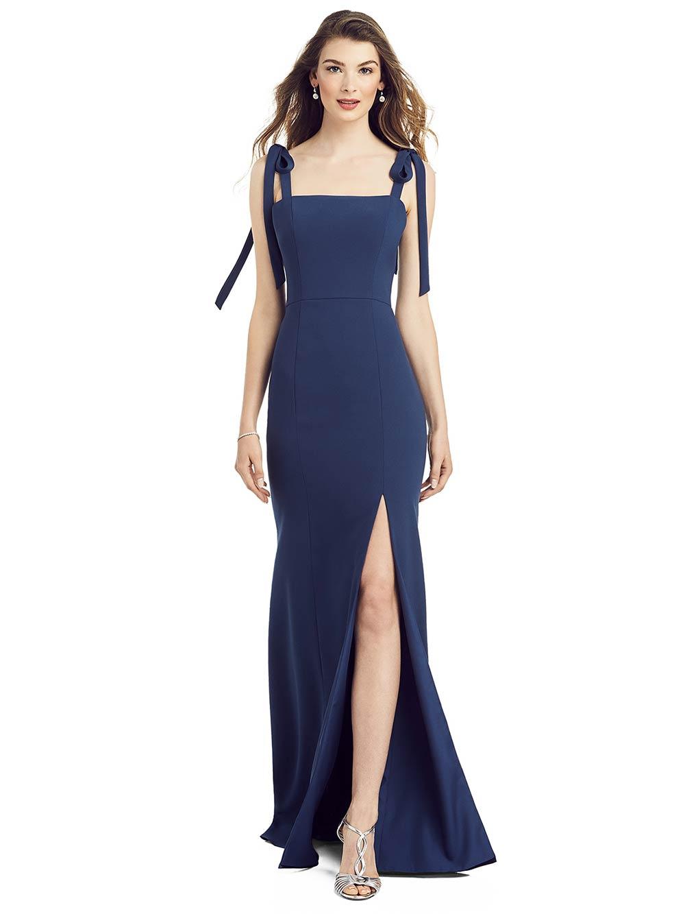 bridesmaid-dresses-dessy-28006