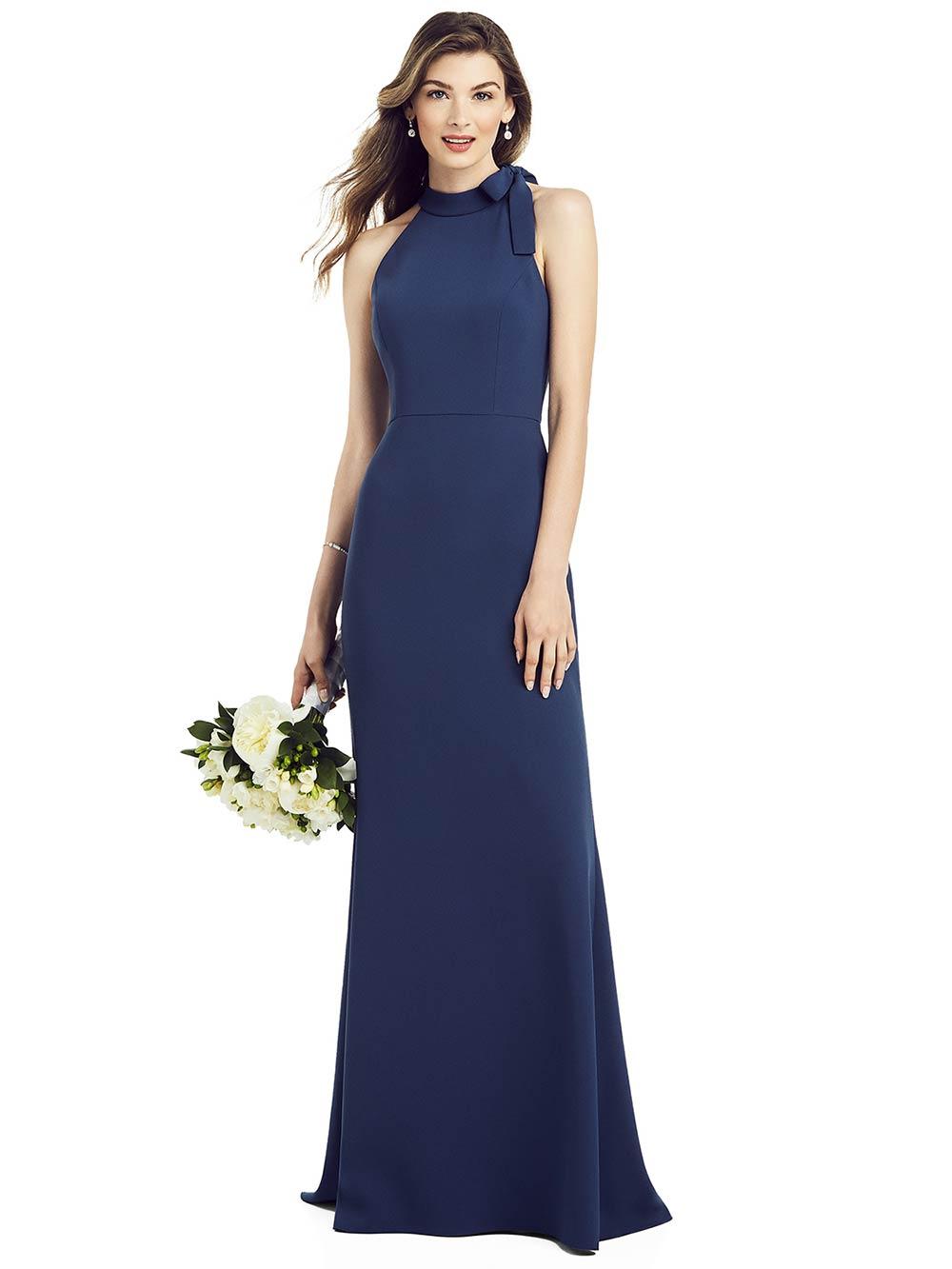 bridesmaid-dresses-dessy-28027