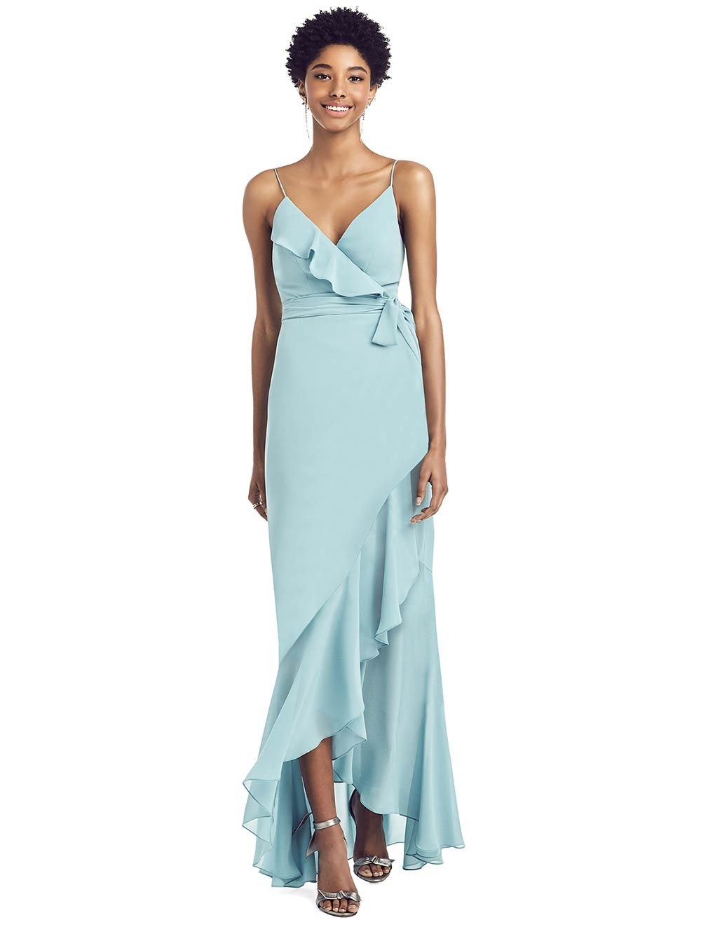 bridesmaid-dresses-dessy-28016