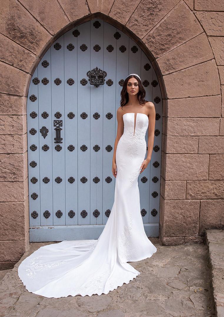bridal-gowns-pronovias-27967