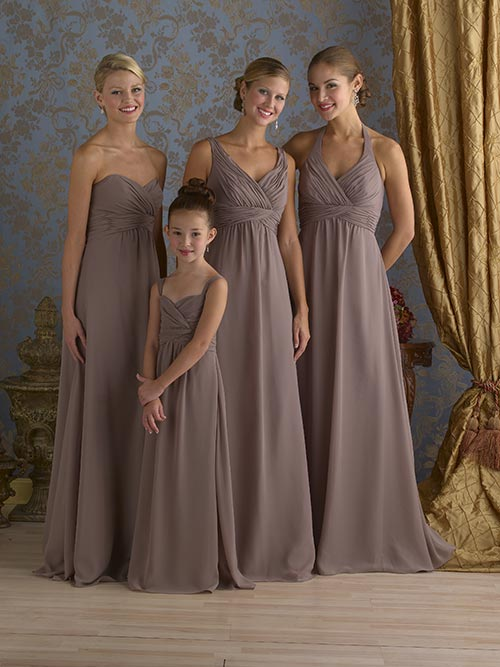 bridesmaid-dresses-jacquelin-bridals-canada-11833