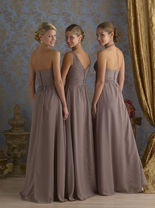 bridesmaid-dresses-jacquelin-bridals-canada-11836