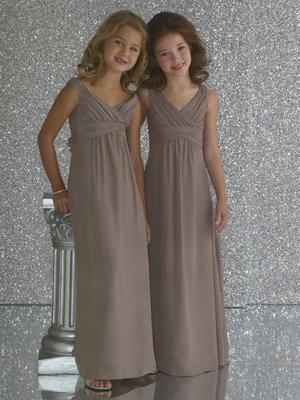 bridesmaid-dresses-jacquelin-bridals-canada-15476
