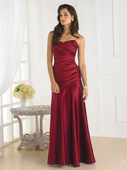 bridesmaid-dresses-jacquelin-bridals-canada-23144