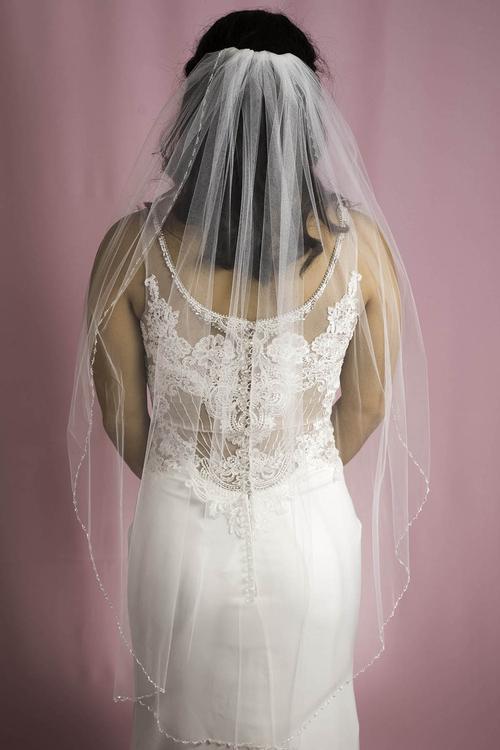 wedding-accessories-allin-rae-25974