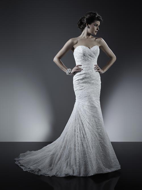 bridal-gowns-jacquelin-bridals-canada-19990