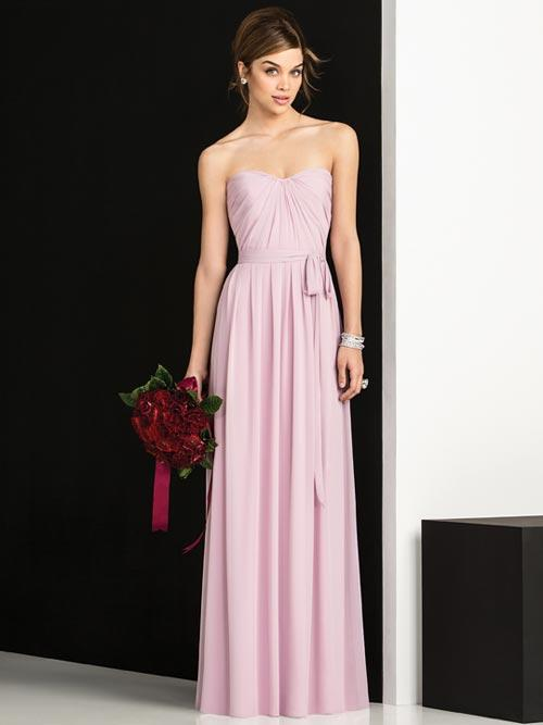 bridesmaid-dresses-dessy-20361