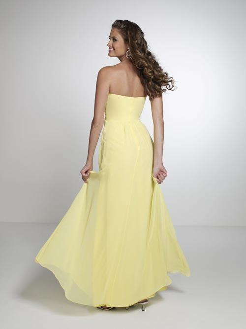 bridesmaid-dresses-jacquelin-bridals-canada-19048