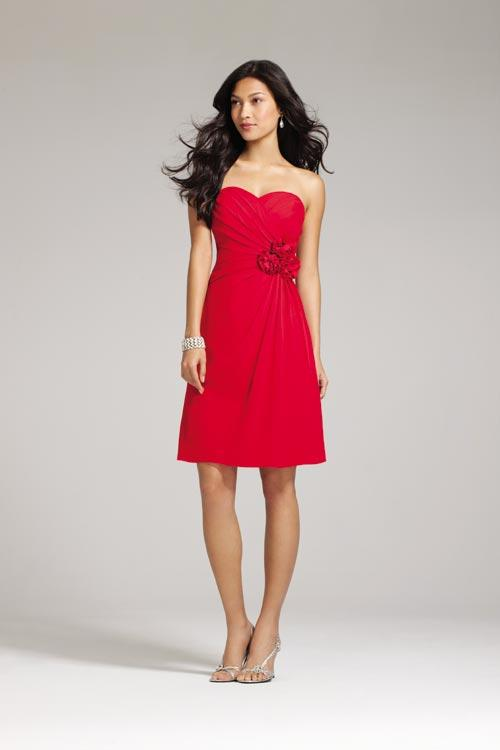 bridesmaid-dresses-new-division-19339