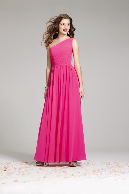 bridesmaid-dresses-new-division-19337