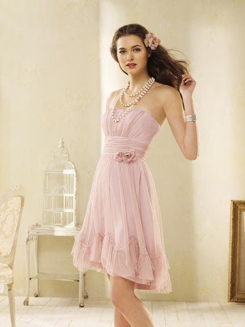 bridesmaid-dresses-new-division-18607