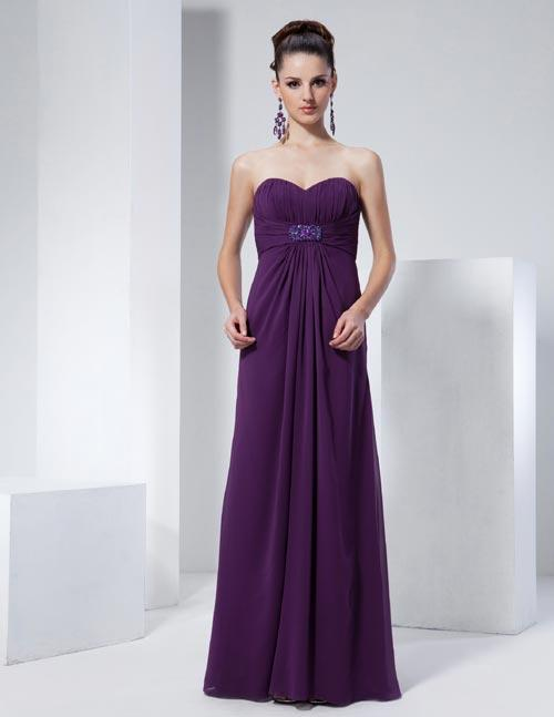 bridesmaid-dresses-venus-bridals-20285
