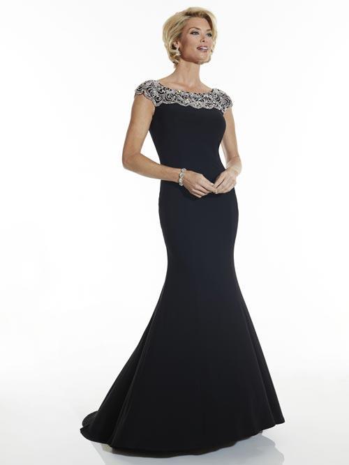 special-occasion-dresses-jacquelin-bridals-canada-21358