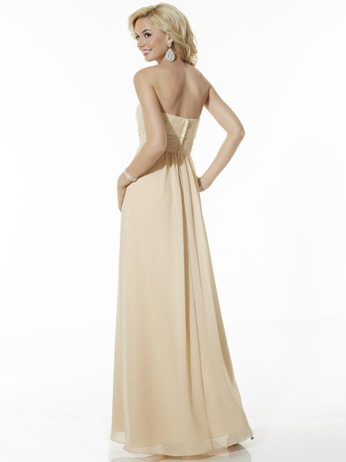 bridesmaid-dresses-jacquelin-bridals-canada-21367