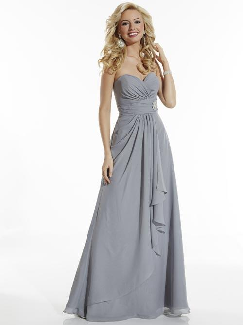 bridesmaid-dresses-jacquelin-bridals-canada-21368