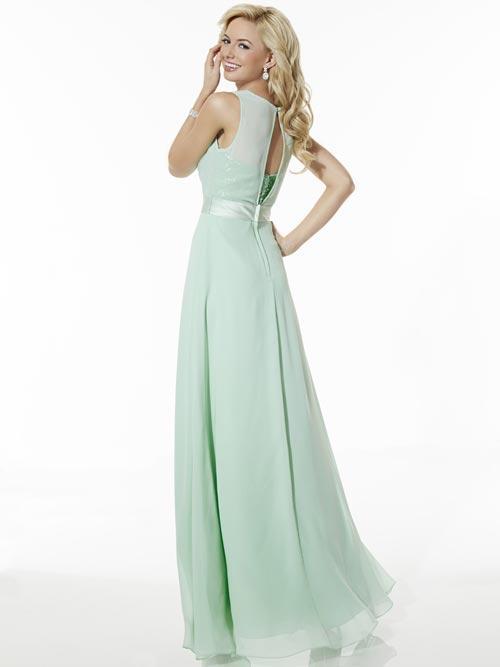 bridesmaid-dresses-jacquelin-bridals-canada-21369