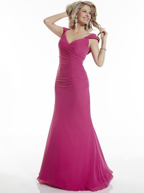 bridesmaid-dresses-jacquelin-bridals-canada-21374