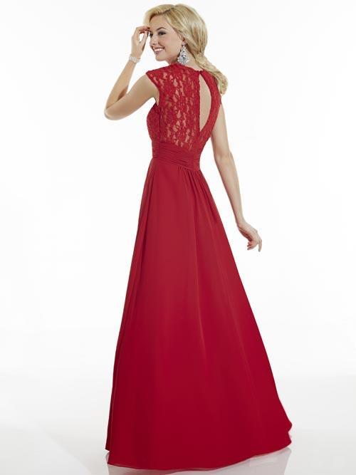 bridesmaid-dresses-jacquelin-bridals-canada-21380