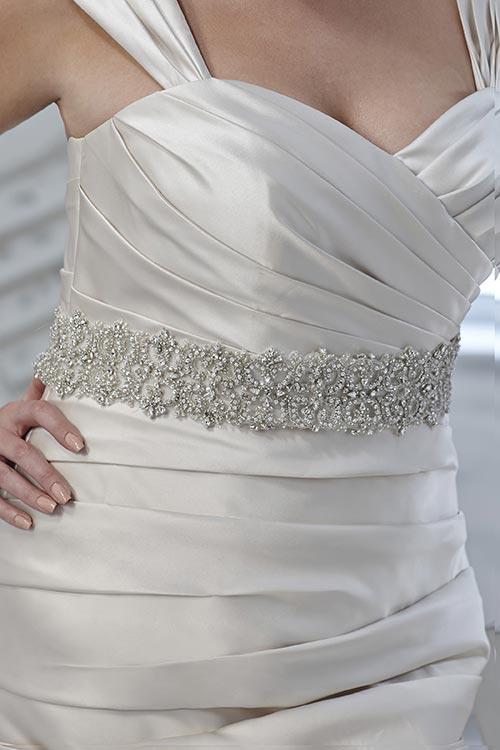 wedding-accessories-jacquelin-bridals-canada-21514