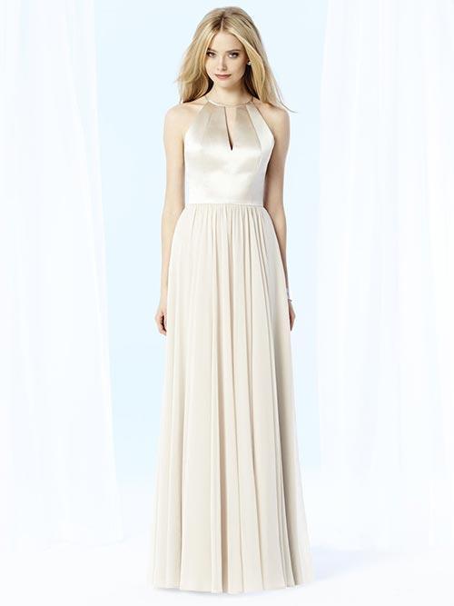 bridesmaid-dresses-dessy-21590