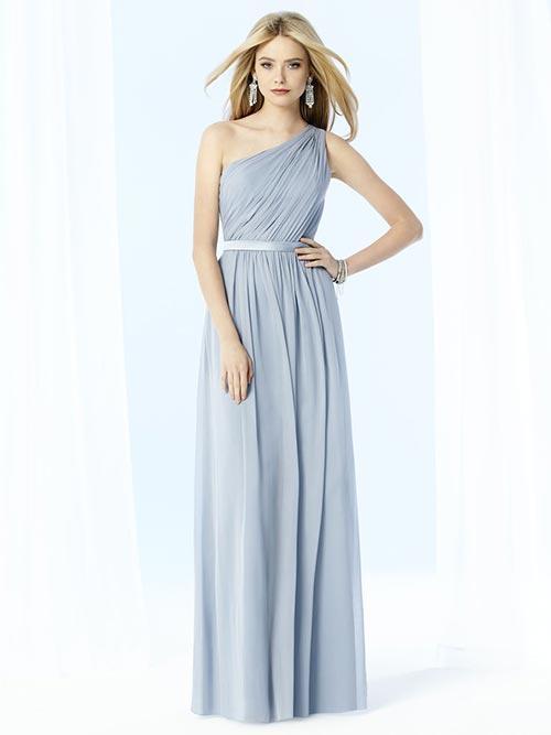 bridesmaid-dresses-dessy-21591