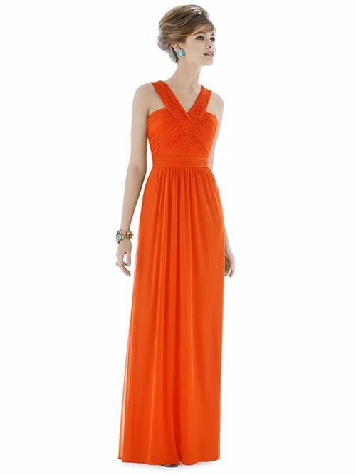 bridesmaid-dresses-dessy-21600