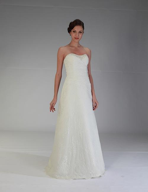 bridal-gowns-venus-bridals-21565
