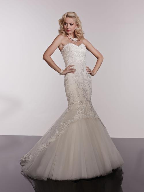 bridal-gowns-jacquelin-bridals-canada-20563