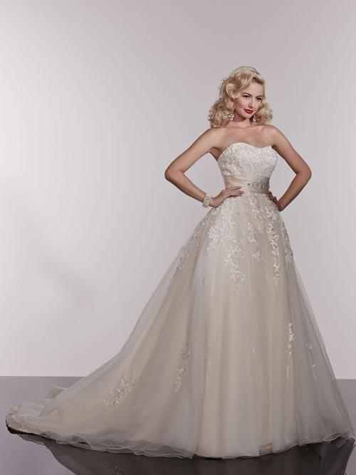 bridal-gowns-jacquelin-bridals-canada-20564