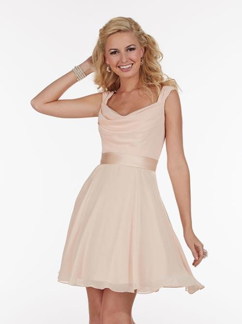 bridesmaid-dresses-jacquelin-bridals-canada-20595