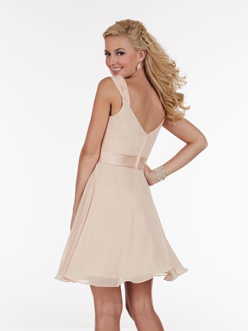 bridesmaid-dresses-jacquelin-bridals-canada-20595