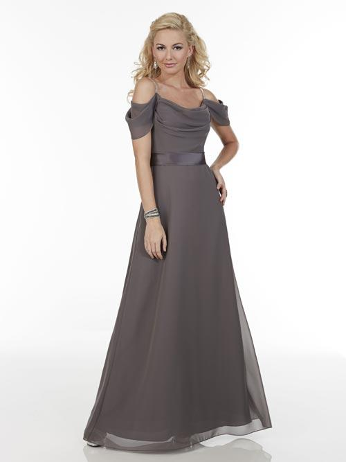 bridesmaid-dresses-jacquelin-bridals-canada-20609