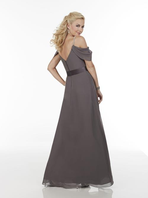 bridesmaid-dresses-jacquelin-bridals-canada-20609
