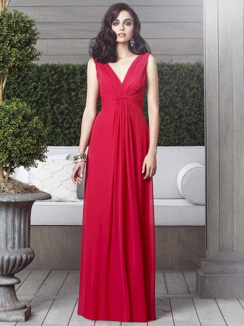 bridesmaid-dresses-dessy-21043