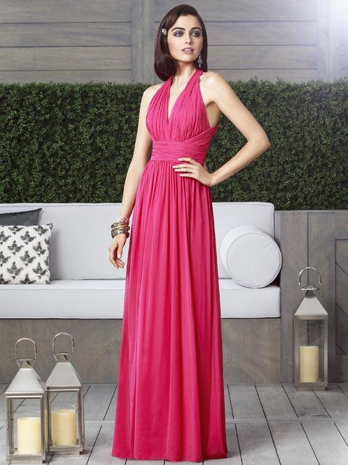 bridesmaid-dresses-dessy-21044