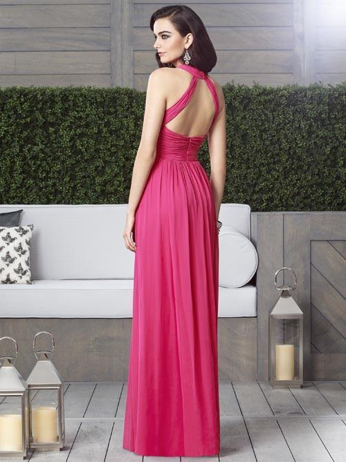 bridesmaid-dresses-dessy-21044
