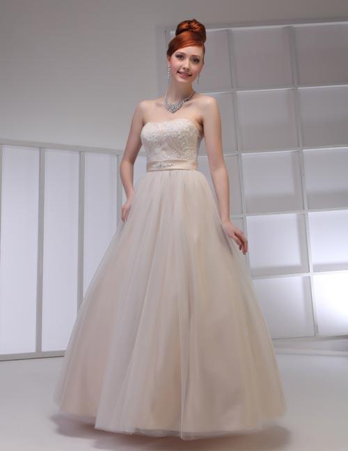 bridal-gowns-venus-bridals-21023