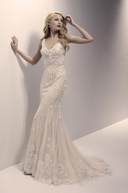 bridal-gowns-jacquelin-bridals-canada-22350
