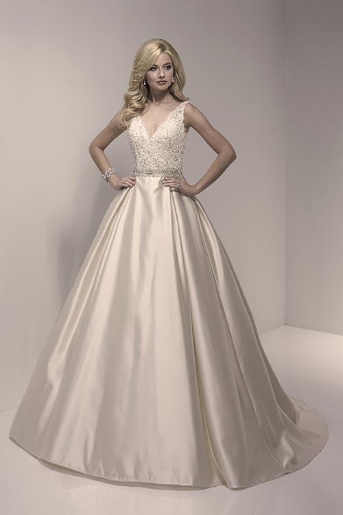bridal-gowns-jacquelin-bridals-canada-22351