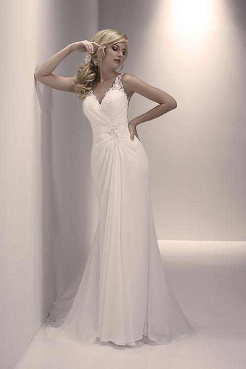 bridal-gowns-jacquelin-bridals-canada-22364