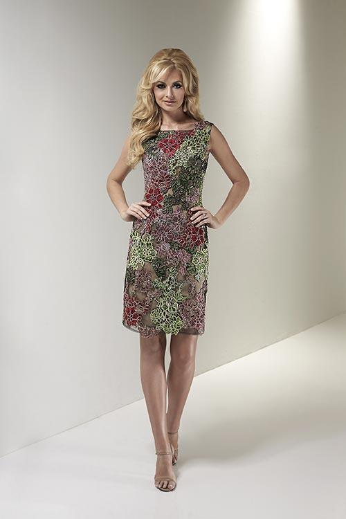 special-occasion-dresses-jacquelin-bridals-canada-22367