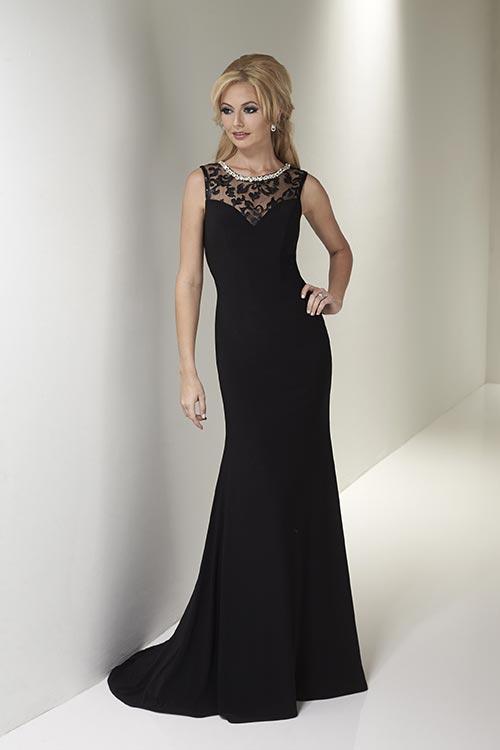 special-occasion-dresses-jacquelin-bridals-canada-22370