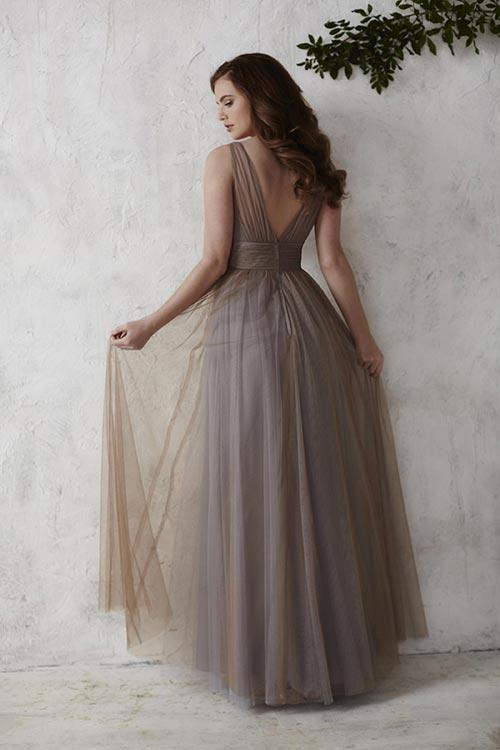 bridesmaid-dresses-jacquelin-bridals-canada-22377