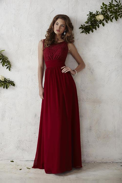 bridesmaid-dresses-jacquelin-bridals-canada-22384