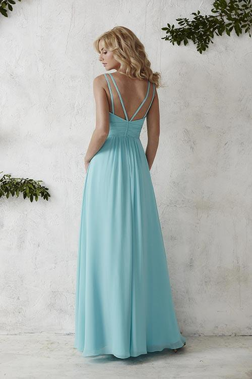 bridesmaid-dresses-jacquelin-bridals-canada-22390