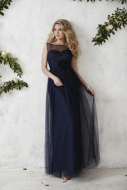 bridesmaid-dresses-jacquelin-bridals-canada-22392