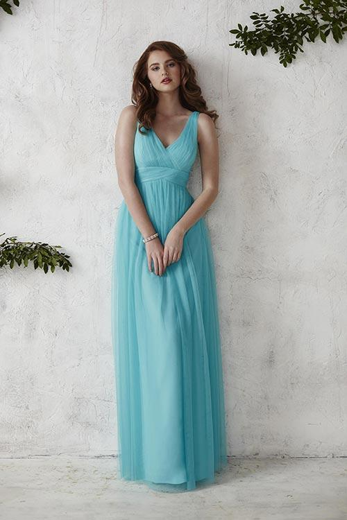 bridesmaid-dresses-jacquelin-bridals-canada-22397