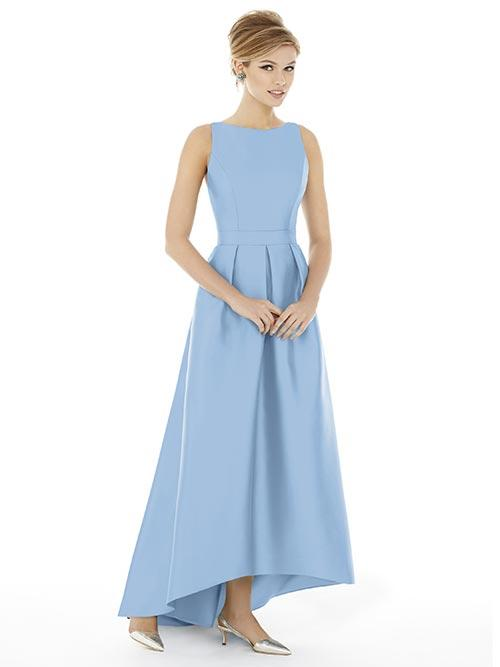 bridesmaid-dresses-dessy-23108