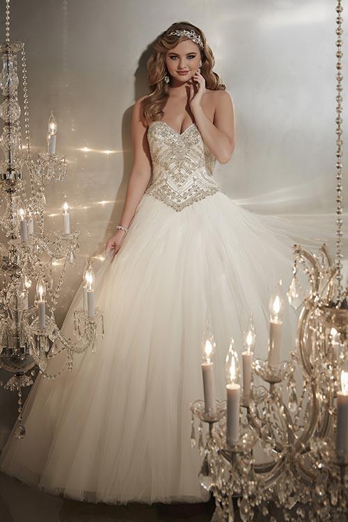 bridal-gowns-jacquelin-bridals-canada-21734