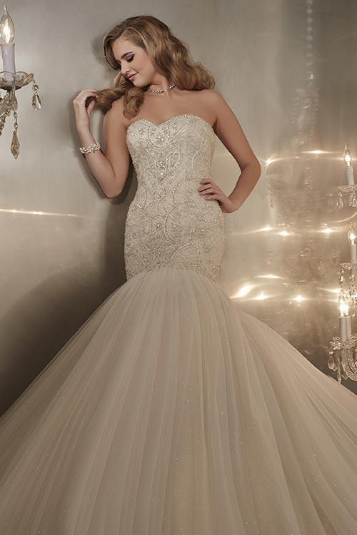 bridal-gowns-jacquelin-bridals-canada-21735